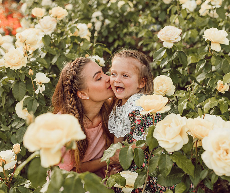 reconnecting with your inner child image